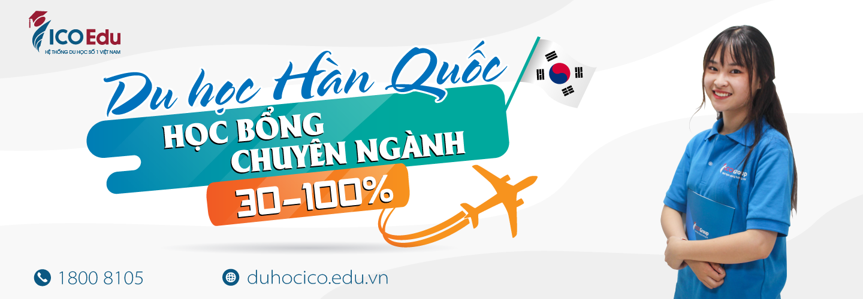 Du hoc Han Quoc