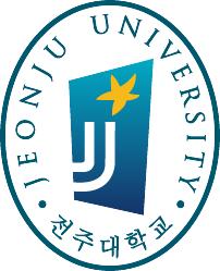Du học Hàn Quốc - ĐH Jeonju
