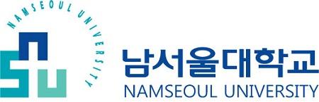Du học Hàn Quốc - dh namseoul