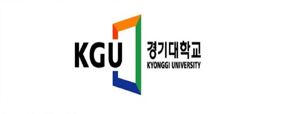 du học hàn quốc - DH Kyonggi