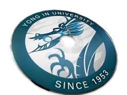 Du học Hàn quốc - dh Yongin
