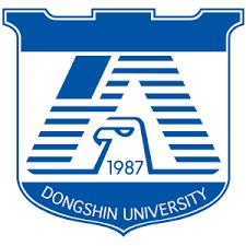 đại học dongshin