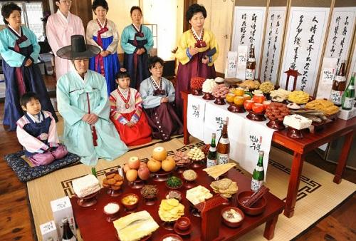 Home stay cũng là một sự lựa chọn tốt dành cho các bạn du học sinh Hàn Quốc, giúp các bạn có nhiều cơ hội hiểu hơn về văn hóa nơi đây