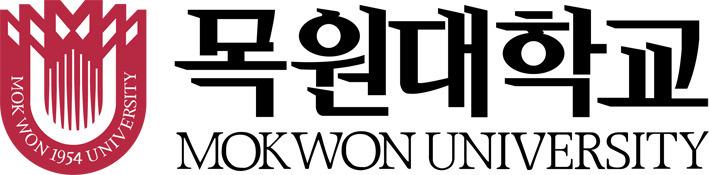 logo dai hoc mokwon