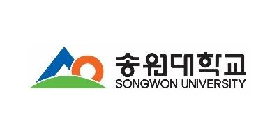 logo dai hoc songwon