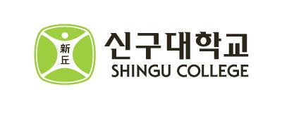 logo cao dang shingu