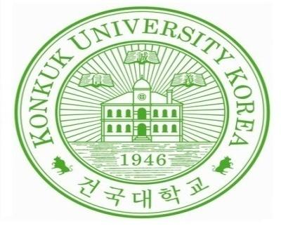 logo dai hoc konkuk