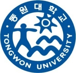 logo dai hoc tongwon