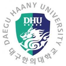 logo deagu hanny