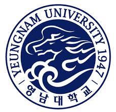 logo yeungnam