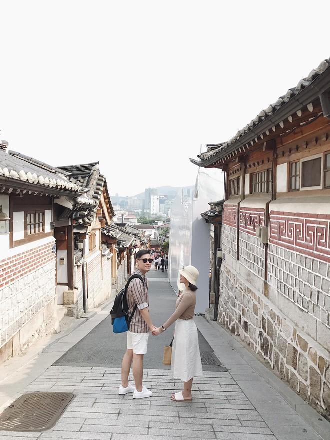 Gyeongbokgung 6