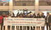ICOKorea chào đón 450 du học sinh nhập học kỳ tháng 3/2018