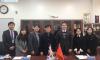 ICOKorea ký kết hợp tác với trường Đại học Hàn Quốc: Mở ra cơ hội mới cho DHS ICOGroup
