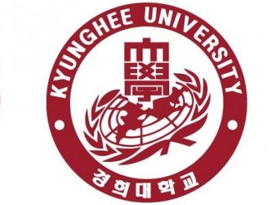 logo kyung-hee