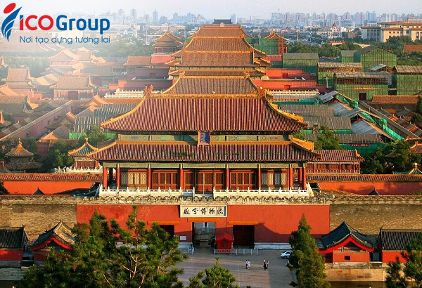 truyen-thong-han-quoc