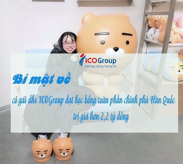 anh bia du hoc sinh dat hoc bong toan phan chinh phu han quoc 2019