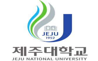 logo dh jeju