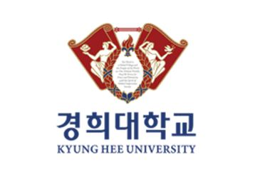 logo dh kyung hee