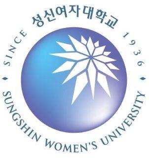logo truong dai hoc sungshin women's