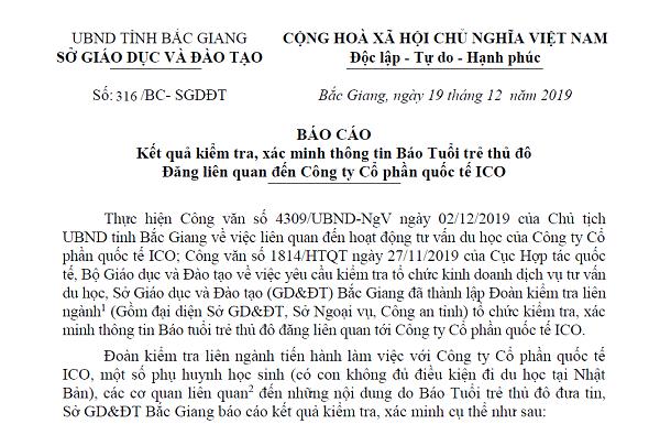 khong-co-co-so-ket-luan-icogroup-lua-dao-2