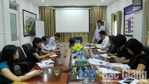 khong-co-co-so-ket-luan-icogroup-lua-dao-3