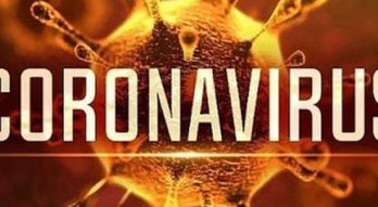 10 lời khuyên phòng chống virus corona – Covid 19