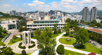 Những lưu ý khi đăng ký vào trường đại học Hàn Quốc